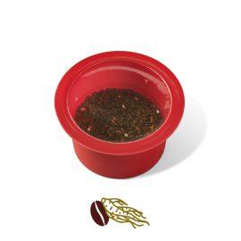 ginseng 16 capsule che amor di caffè