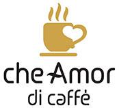 Che Amor di Caffè