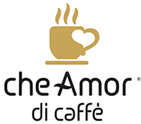 CheAmor di Caffè