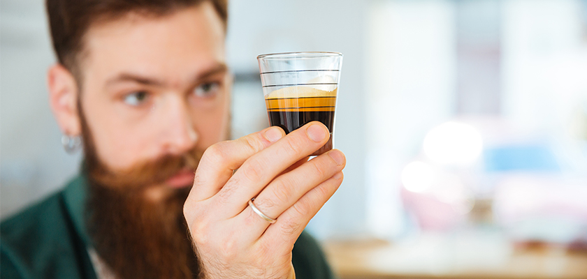 caffe-al-vetro